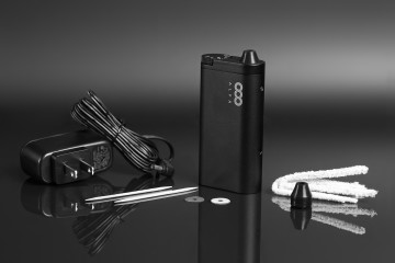 Alfa Vaporizer Group