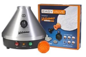 easy valve