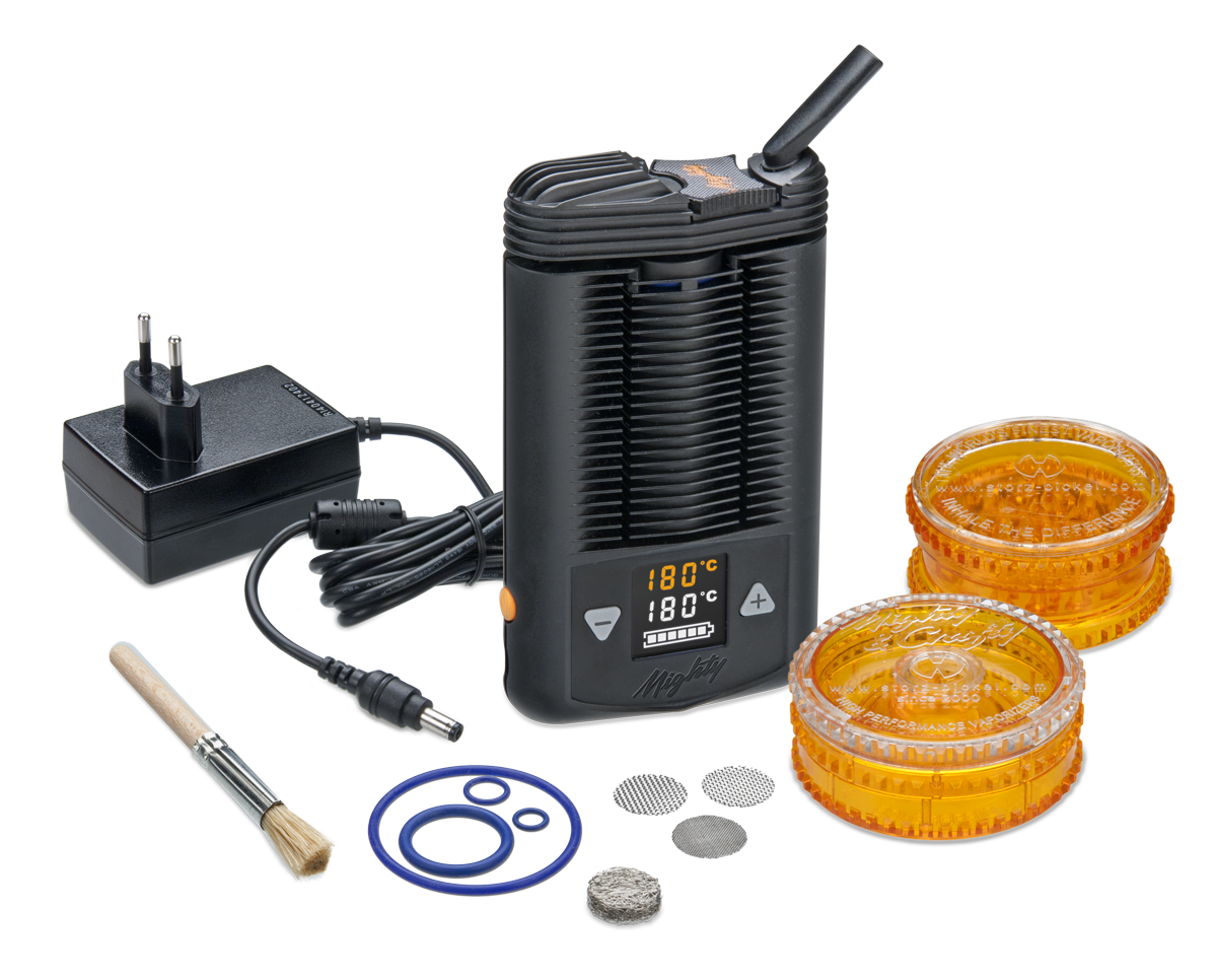 the-mighty-vaporizer-storz-bickel