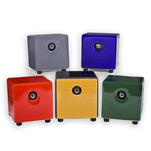 Hot Box Vaporizers